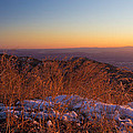 Winter's Splendor by Heidi Smith