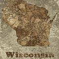 Wisconsin by Jack Zulli