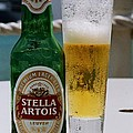 Cheers From Stella by Marcus Dagan
