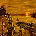 Wishin by Tim  Joyner