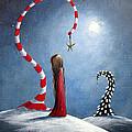 Wishing Star By Shawna Erback by Shawna Erback