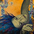 Within Temptation by Dorina  Costras