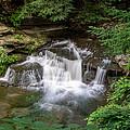 Wolf Creek  7k01600 by Guy Whiteley