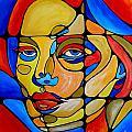 Women 450-09-13 by Marek Lutek