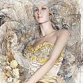 Women 550-11-13 Marucii  by Marek Lutek