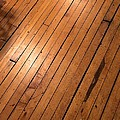 Wood Floor.jpg by Joseph Yarbrough