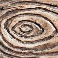 Wood Patterm by Tom Gowanlock