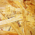 Wood Splinters Background by Carlos Caetano