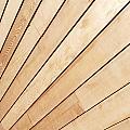 Wooden Texture by Deborah Benbrook