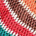 Wool Knitwear by Tom Gowanlock