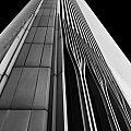 World Trade Center 1 by Jeff Watts