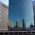 World's Most Beautiful Building by David Bearden