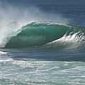 World's Most Perfect Wave . . . by Kevin Smith