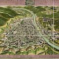 Wurzburg by British Library
