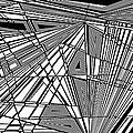 Wuthering Higher by Douglas Christian Larsen