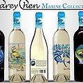 www.CareyChenWine.com by Carey Chen