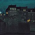 Wyck By Night by Nop Briex