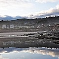 Yachats Oregon by Image Takers Photography LLC