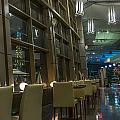 Yacht Club Restaurant by Lik Batonboot