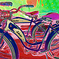 Yesterday It Seemed Life Was So Wonderful 5d25760 P153 by Wingsdomain Art and Photography