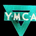Ymca by Ed Weidman