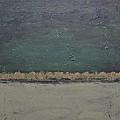 Yonder Creek by Jim Ellis