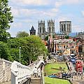 York England 6180 by Jack Schultz