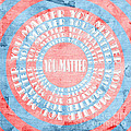 You Matter 10 by Andee Design