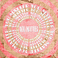 You Matter 11 by Andee Design