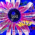 You by Roxy Hurtubise