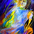 Young Girl 5751202 by Pol Ledent