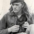 Young Pete by Peter Midtskogen