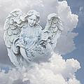 Your Heavenly Angel
