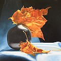 Youtube Video - Memories Of Fall by Roena King