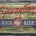 Yuengling Bock Beer by Joe Hamilton