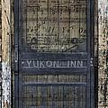 Yukon Inn Paradise Michigan by Evie Carrier