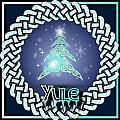 Yule Festival by Ireland Calling