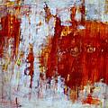 Z1 by Kunst mit Herz Art with Heart