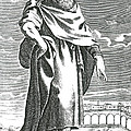 Zeno Of Citium, Ancient Greek by Science Source