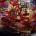 Zest by Kiki Art
