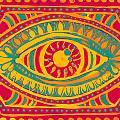 Zesty Gypsi Eye by Nada Meeks