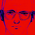 Zodiac Killer With Sign 20130213m128 by Wingsdomain Art and Photography