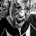 Zombie Run Nola 14 by Kathleen K Parker