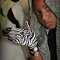 Zoo Time by Freda Nichols