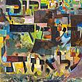 Emunah by David Baruch Wolk