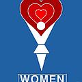 #0019 Women by Brian Bingham
