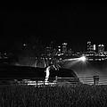 014 Niagara Falls Usa Series by Michael Frank Jr