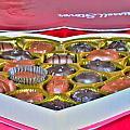 03 Valentine Series by Michael Frank Jr