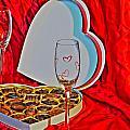 06 Valentine Series by Michael Frank Jr