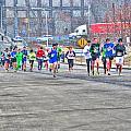 02 Shamrock Run Series by Michael Frank Jr